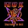 Stairway to Hell - EP, Ugly Kid Joe