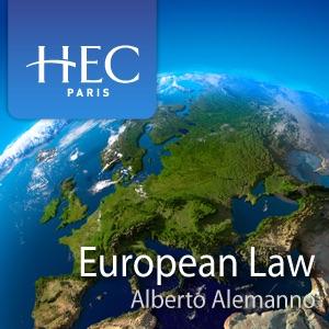 EU Law (video)