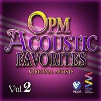 OPM Acoustic Favorites Vol. 2