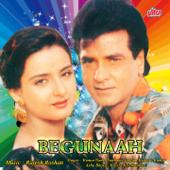 Begunaah (Original Motion Picture Soundtrack) - EP