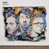 Buy Delphic - Collections by Delphic on iTunes (電子音樂)
