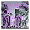 Tunes of Miami 2010