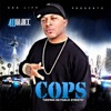 COPS Cripin On Public Streets