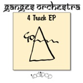 Ganges Orchestra - The Dream
