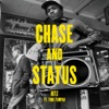 Hitz (Remixes) [feat. Tinie Tempah] - EP, Chase & Status