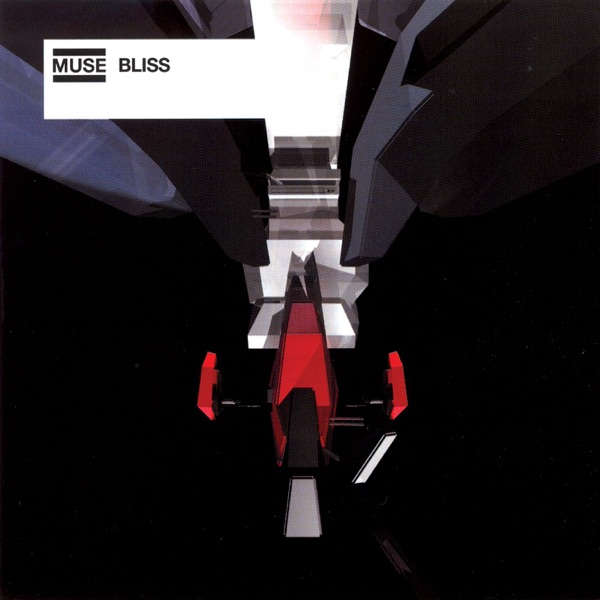 Bliss - EP