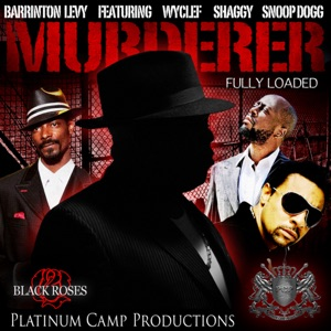 Murderer (feat. Wyclef Jean, Snoop Dogg & Shaggy) - Single Mp3 Download