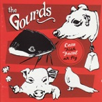 The Gourds - Part I - My Name Is Jorge