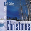 Jeff Collins