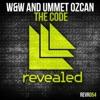 W&W & Ummet Ozcan