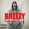 See About Us (feat. Pusha T. & Jigg) - Single, Breezy