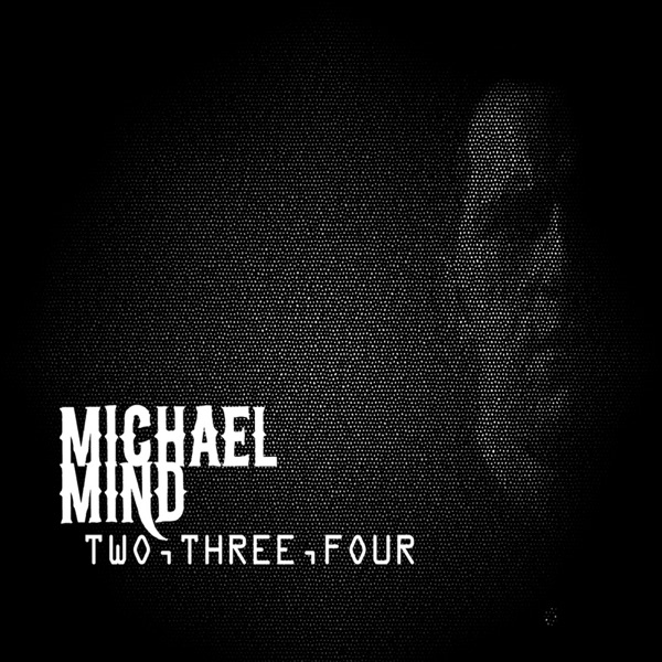 Two, Three, Four - EP