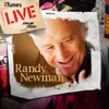 iTunes Live from SoHo - EP, Randy Newman