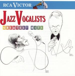Jazz Vocalists