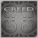 Creed - Greatest Hits