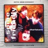 Some Friendly (Expanded Edition) [Remastered] ジャケット写真