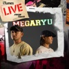 iTunes Live from Tokyo - EP ジャケット写真
