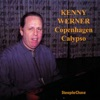 Copenhagen Calypso, Kenny Werner