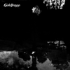 Goldfrapp - Little Bird (Live From Air Studios) artwork