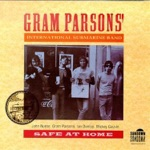 Gram Parsons' International Submarine Band - A Satisfied Mind