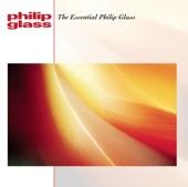 Philip Glass - Akhnaten: Act I, Scene 3: The Window Of Appearances