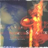 Love & Sax