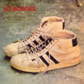 Calibre Lô Borges - Lô Borges