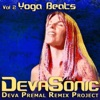 DevaSonic Vol 2 Yoga Beats