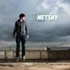 Netsky, Netsky