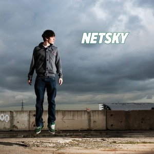 Netsky Mp3 Download