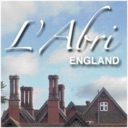 L'Abri England Lectures