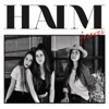 Forever (Remixes) - Single, HAIM