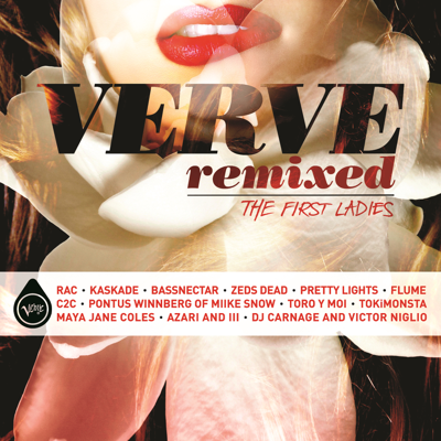 Feeling Good (Bassnectar Remix) - Nina Simone song