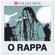 Instinto Coletivo - O Rappa