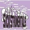 Sick Team : Sickstrumentals ジャケット写真