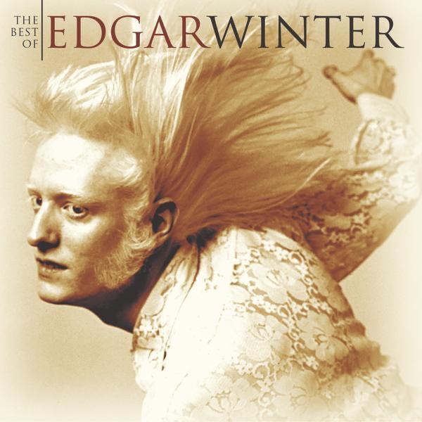 Edgar Winter Group - Free Ride