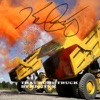 That Dump Truck - Single, Kigity K