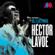 El Día de Suerte - Héctor Lavoe