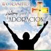 Worship Toca Hillsong para Adoración
