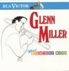 Perfidia (1994 Remastered)  - Glenn Miller & His Orche...