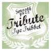 Tye Tribbett & G.A. Smooth Jazz Tribute, Smooth Jazz All Stars