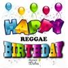 Birthday Song Crew - Happy Birthday Annemarie