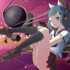 "The Itikura's Remix Album: Sputnik Boys & Sputnik Girls"""