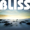 Bliss Exceptional Nature Sounds for Relaxation Meditation and Deep Sleep
