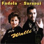 Sahraoui & Fadela - Mani