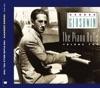Whispering (LP Version)  - George Gershwin