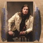 Mark Thunderwolf - Lakol Wocekiye