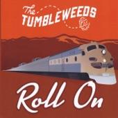 The Tumbleweeds - California Zephyr