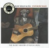 When the Sun Goes Down: Statesboro Blues, Blind Willie McTell