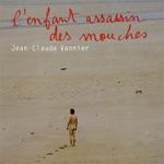 Jean-Claude Vannier - Les gardes volent au secours du roi